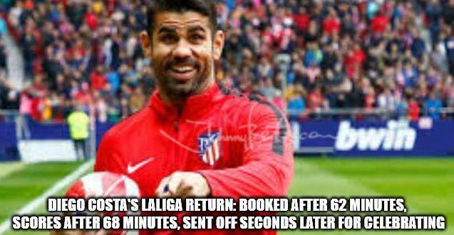 https://hr.johnnybet.com/cilic-federer-kvote-prijenos-uzivo?fancy=1#picture?id=13269 #diego #costa #laliga #football #memes