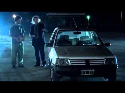 El Rati Horror Show  (Masacre de Pompeya) - YouTube