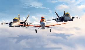 Image result for pictures of planes the movie