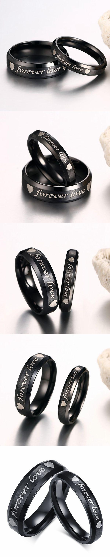 Best 25+ Rings for couples ideas on Pinterest | Promise rings for ...