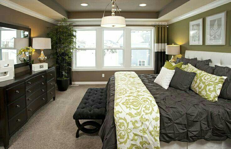 16 Best Dormer Ideas Images On Pinterest Attic Bedrooms