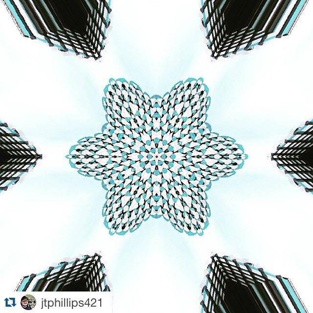 Emanation in a parallel universe, from jtphilips421, original sculpture by Sukhi Barber, bronze, meditator, meditation, psychedelic, yoga, Buddha, Buddhist, visionary art, mandala, space
