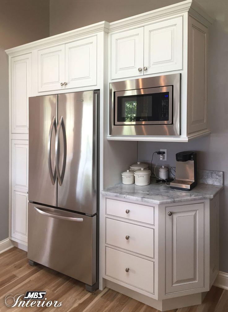 Best European Cottage Condo Diy Kitchen Renovation New 400 x 300