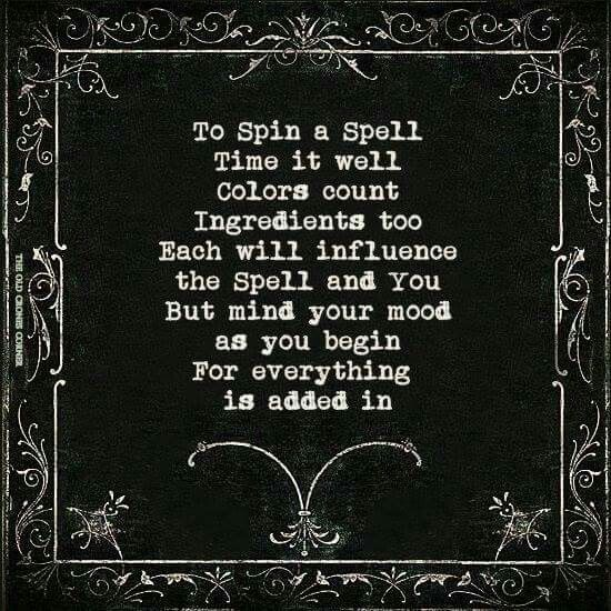 Wise words | magick and spells and witchiness | Wiccan ...