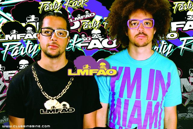 lmfao: Lmfao Party Rock, Favorite Bands Musicians, Favorite Muscians, Lmfao I M, Monsterhitarna Sexy, I M Sexy, Lmfao Uppträder, Och Party, Lmfao Movieman1990