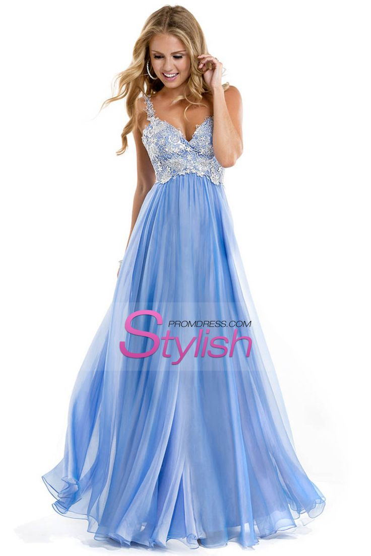 best prom dresses images on pinterest party fashion party