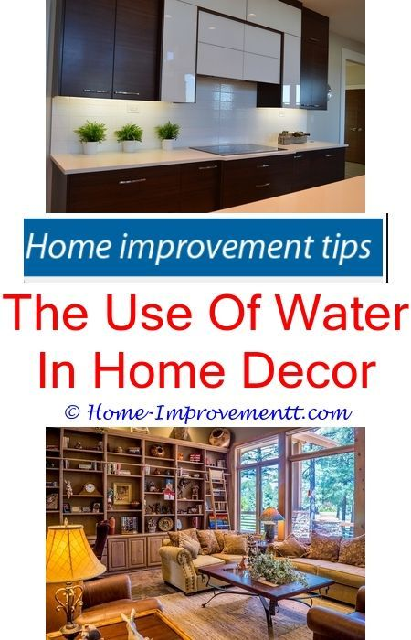 Kitchen Remodel Financing Granite Tables Diy Best Options For Home Improvements How To Renovate A House With No Money Gun Rack Wheel Alignment At H