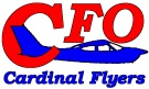 Aircraft Insurance, Aviation, Airport | AIR-PROS - Aviation Insurance Resources