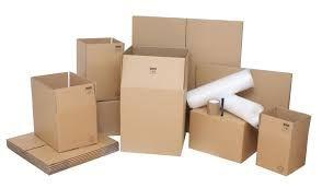 Buy Cardboard Boxes Packaging. To get more information visit http://www.bigdug.co.uk/packaging-c2765/cardboard-boxes-c2551/removal-boxes-pp17210.