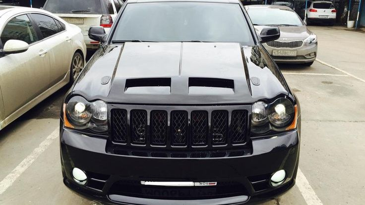 1000 ideas about jeep srt8 on pinterest grand cherokee. Black Bedroom Furniture Sets. Home Design Ideas