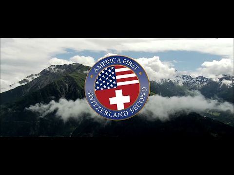 Switzerland Second (official) | DEVILLE LATE-NIGHT #everysecondcounts - YouTube