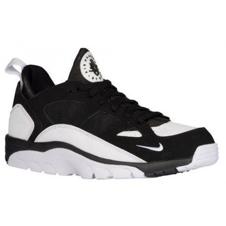$67.49 nike air trainer max 91 black white,Nike Air Trainer Huarache Low - Mens - Training - Shoes - Black/White/Black-sku:49447004 http://cheapniceshoes4sale.com/646-nike-air-trainer-max-91-black-white-Nike-Air-Trainer-Huarache-Low-Mens-Training-Shoes-Black-White-Black-sku-49447004.html