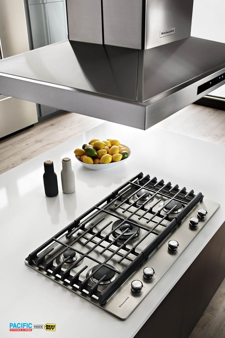 Uncategorized Stores That Sell Kitchen Appliances 90 best images about kitchen on pinterest samsung ranges and from buy are your current appliances old enough to vote it may be time kick