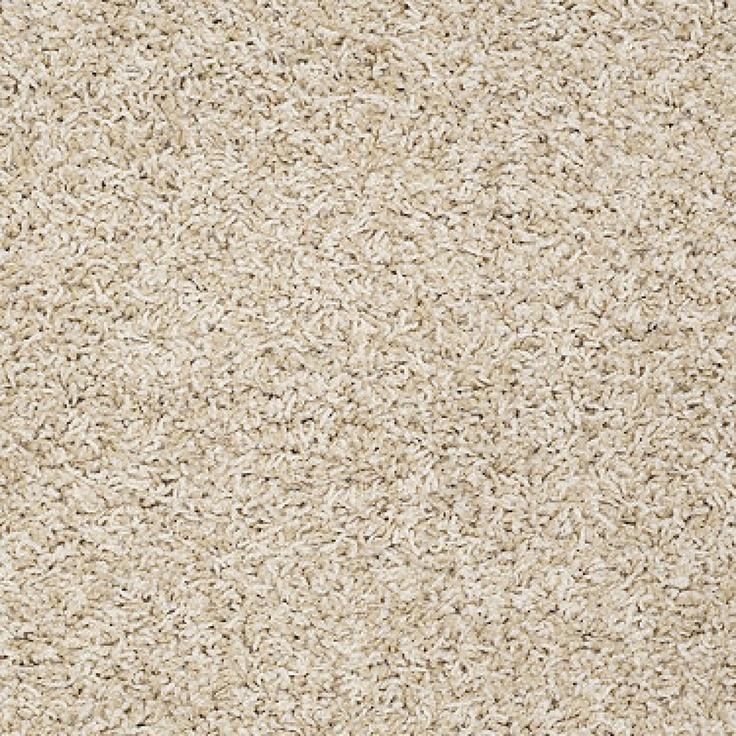 15 Best Tuftex Carpet By Shaw Images On Pinterest Carpet