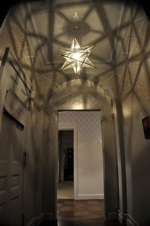 25 best ideas about moravian star light on pinterest star lights star lanterns and lantern lighting - Home Design Lighting