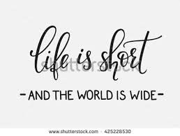 Image result for life is a journey signs