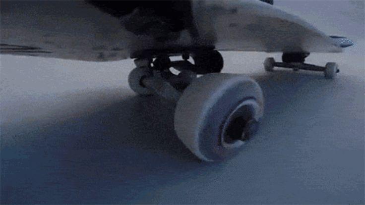 Image result for skateboard rail grind macro