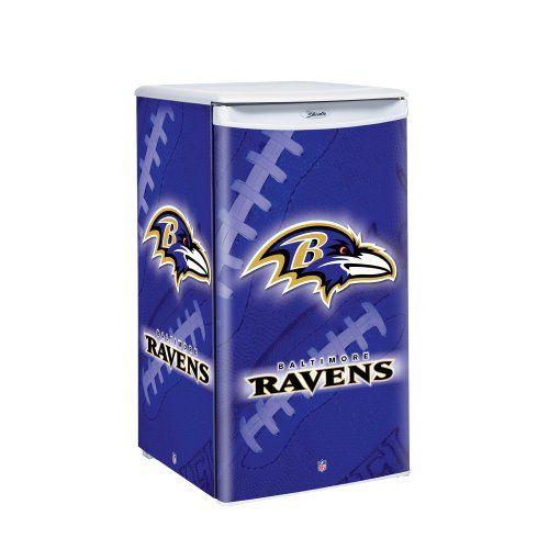 NFL Baltimore Ravens Counter Top Refrigerator Boelter Brands,http://www.amazon.com/dp/B001TQSH4K/ref=cm_sw_r_pi_dp_BXwctb1E62SP2KME