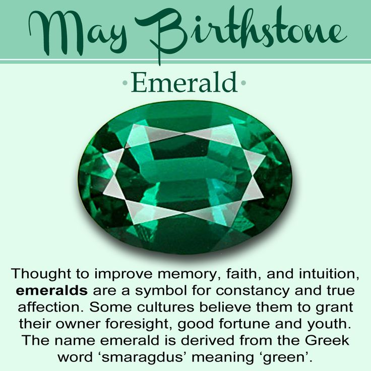 may birthstone history meaning amp lore birthstone
