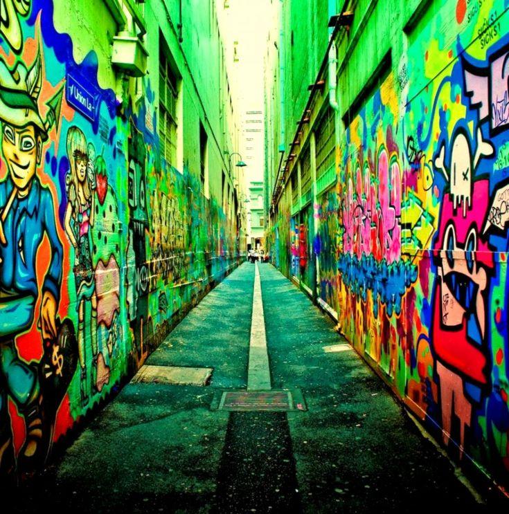 Abstract Wallpaper Hip Hop Graffiti Wallpaper Free for HD