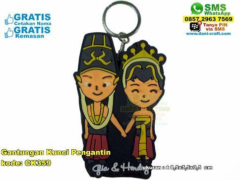 Gantungan Kunci Pengantin Hub: 0895-2604-5767 (Telp/WA)gantungan kunci pengantin,gantungan kunci pengantin murah,gantungan kunci pengantin unik,gantungan kunci pengantin grosir,grosir gantungan kunci pengantin murah,gantungan kunci pengantin bahan karet,souvenir gantungan kunci pengantin,souvenir gantungan kunci,jual souvenir gantungan kunci,jual gantungan kunci pengantin  #souvenirgantungankunci #jualsouvenirgantungankunci #jualgantungankuncipen