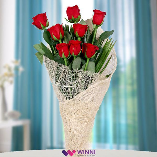 Pin On Flowers Bouquet And Basket Design Ideas