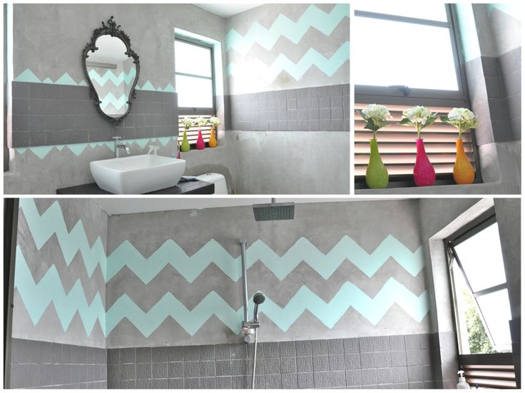17 best images about teal bathroom on pinterest aqua for Teal and gray bathroom ideas