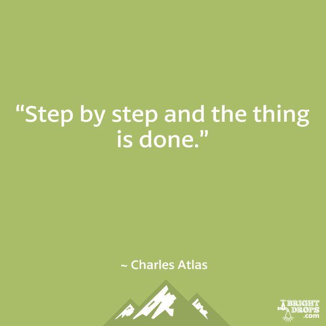 Motiviational Leadership