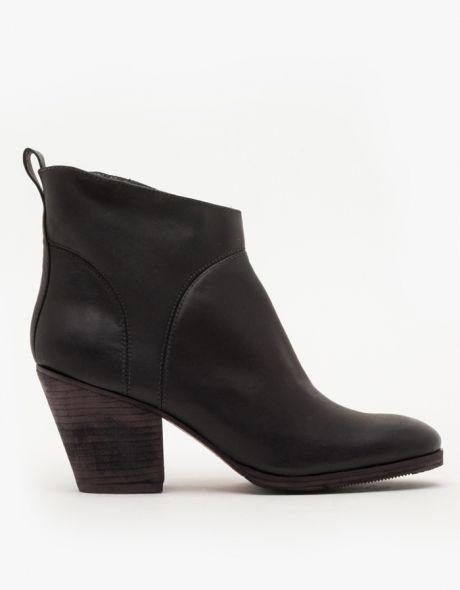 Penpal Boot by Rachel Comey - love the shape.