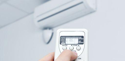 Aire acondicionado - OCU, esta página es de la OCU y te da una relación de las mejores marcas de aires acondicionados, comparando las características y precios. Interesante