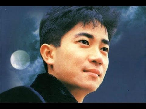 陳百強金曲串燒135首 (22週年紀念) Danny Chan Classics Medley - YouTube