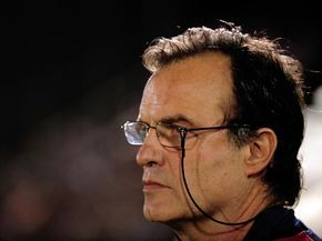 Chile's transformation has had many authors over the years, but none as important as Marcelo Bielsa   The Independent