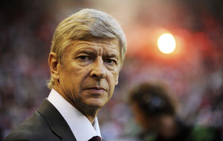 """LDC - Arsenal : """"Nous devons les surprendre"""" - http://www.europafoot.com/ldc-arsenal-nous-devons-les-surprendre/"""