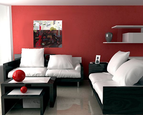 """""""Between Heartbeats"""" shown in living room by Pamela Beer  ~  x"""