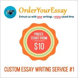 Exercise Physiology college paper writing services
