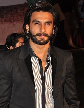 Ranveer Singh will be stay in Delhi while shooting for Kill Dill! - http://www.bolegaindia.com/gossips/Ranveer_Singh_will_be_stay_in_Delhi_while_shooting_for_Kill_Dill-gid-36121-gc-6.html