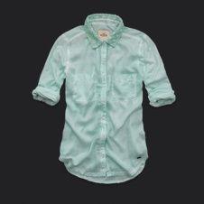 Laguna Niguel Shirt