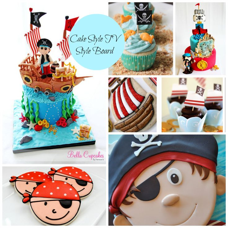 pirate party - Поиск в Google