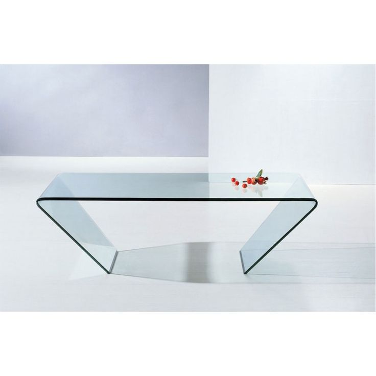 Modern Glass Coffee Tables 33 best coffee tablesj&m furniture images on pinterest