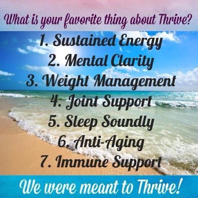 https://kndraproctor.le-vel.com/ Life Changing. Thrive! Become a promoter and work from home!