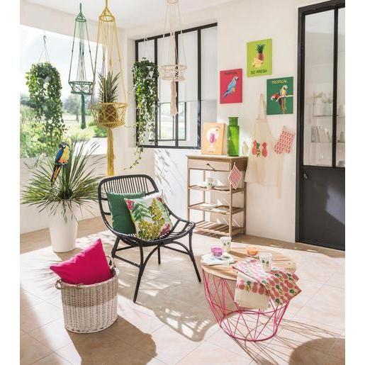 29 best Déco extérieure images on Pinterest Ps, Store and Conkers - Produit Nettoyage Mur Exterieur