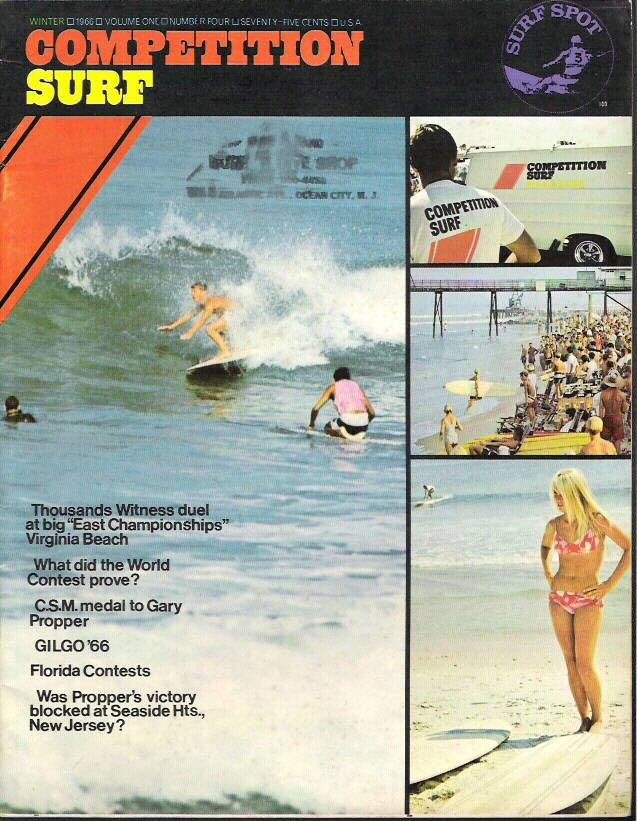 Pin On Surf Mags Ads Vintages Photos