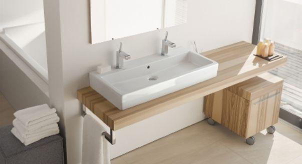 крепление столешницы для ванной - Поиск в Google