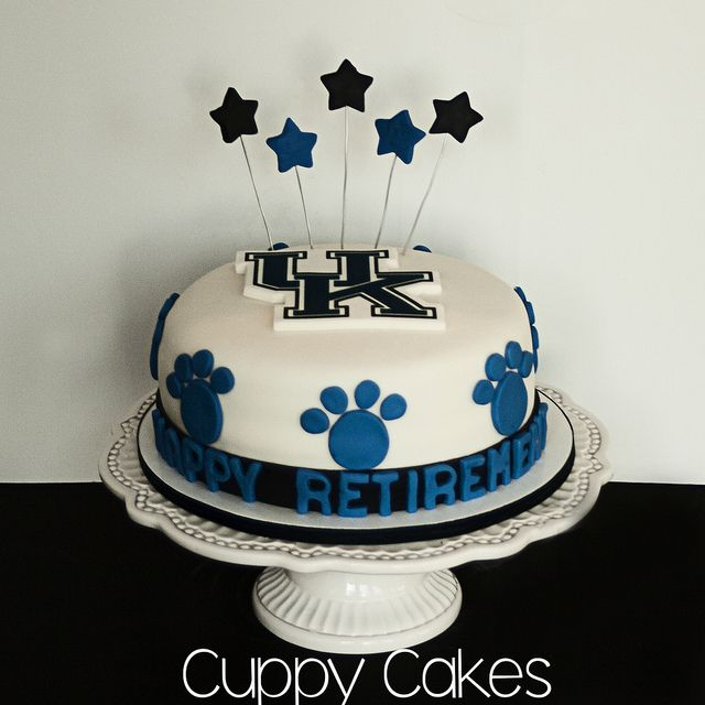 159 Best Images About Boy Birthday Cakes On Pinterest