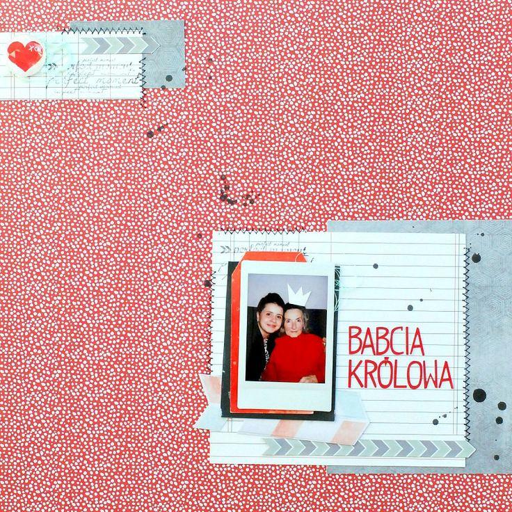 made for DT scrapki.pl: http://www.scrapkipl.blogspot.com/2014/03/tydzien-inspiracji-kobieta-odsona-6.html