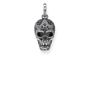 Pendants for bracelets & necklaces– Men –THOMAS SABO