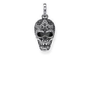 Pendants for bracelets & necklaces– Men –THOMAS SABO