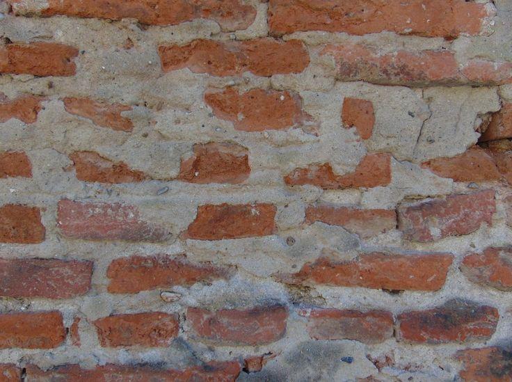 brick wall-texture0009