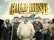 Free Streaming Video Gold Rush: Alaska Season 3 Episode 14 (Full Video) Gold Rush: Alaska Season 3 Episode 14 - Bedrock Blowout Summary: Todd pushes the Big Red washplant to near breaking point on his best ground yet. Fred and Dustin battle to save a broken down excavator as water floods the glory hole and Parker faces his worst nightmare as the dangerous mine road claims its first victim.