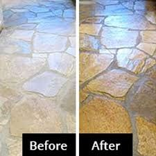 Sealing Pavers San Antonio, Texas Stone Sealers can help you with your concrete and pavement needs. Give us a call for a free quote on your next service.Texas Stone Sealers is a company that can provide you with premium Sealing Pavers San Antonio services.  visit https://www.texasstonesealers.com/sealing-pavers-san-antonio/